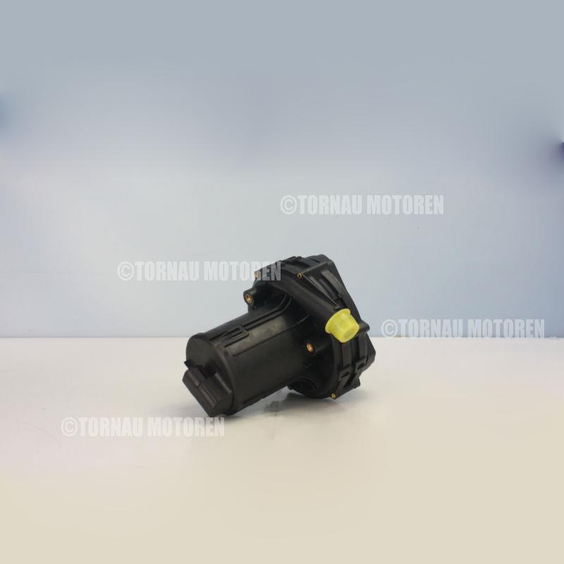 Sekundärluft pompe BMW 320i 325i 330ci 11721432364 7553056 secondary Air pump