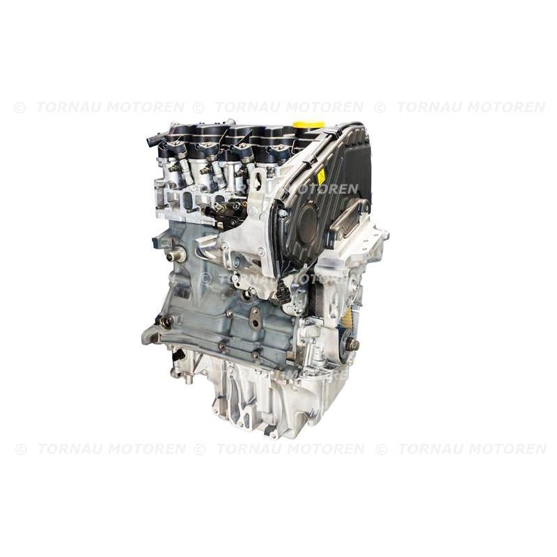 motor austauschmotor 1.9 cdti opel astra vectra zafira z19dt engine