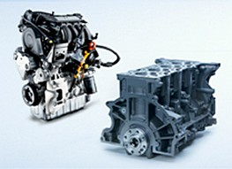 Motoren - Engines