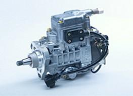 Diesel Einspritzpumpen - High Pressure Pump
