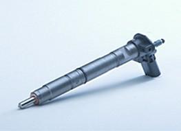 Injektoren-Diesel