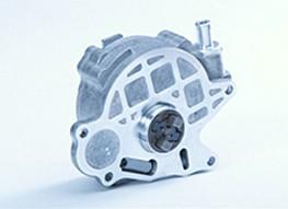 Räder / Bremsen - Wheels / Brakes