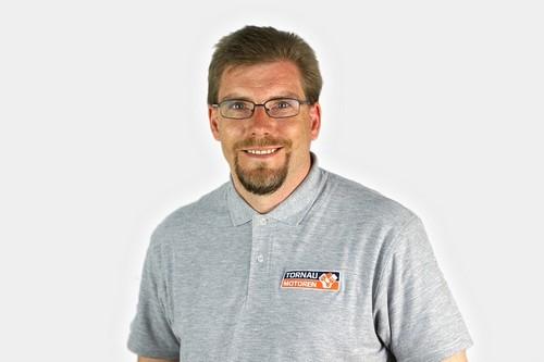 Kai Döring - Anzeigen, IT & Systemverwaltung